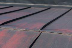 外壁・屋根塗装の塗り替えのタイミングはコレだ!