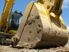 解体工事のプロフェッショナルである解体工とは?