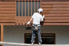 合同会社トータルプランニングが塗装工事で活躍する場所は?