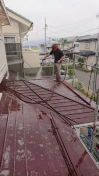 【求人】塗装工事や土木工事・解体工事のお仕事にご興味はございませんか?